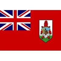 PAVILLON Bermudes