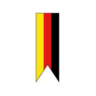 ORIFLAMME Allemagne