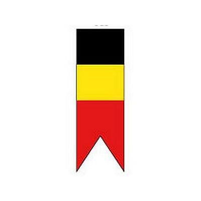 ORIFLAMME Belgique