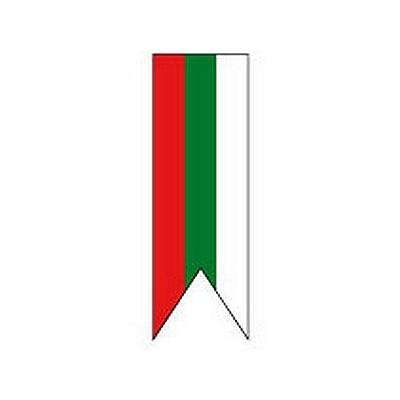 ORIFLAMME Bulgarie