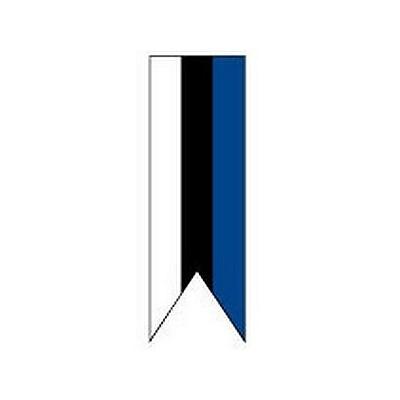 ORIFLAMME Estonie