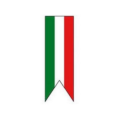 ORIFLAMME Hongrie