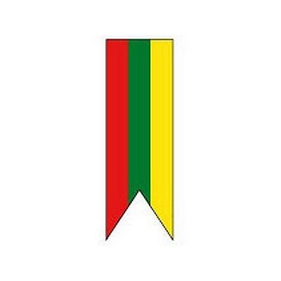 ORIFLAMME Lituanie