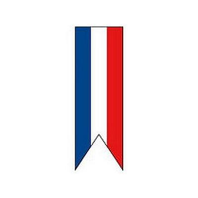 ORIFLAMME Pays-Bas