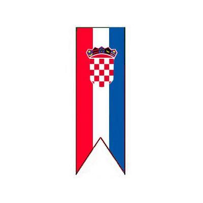 ORIFLAMME Croatie