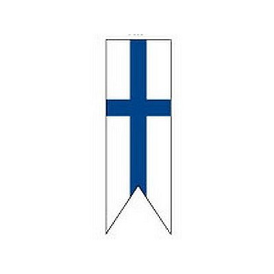 ORIFLAMME Finlande