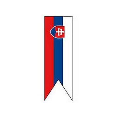 ORIFLAMME Slovaquie