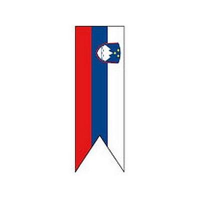 ORIFLAMME Slovénie