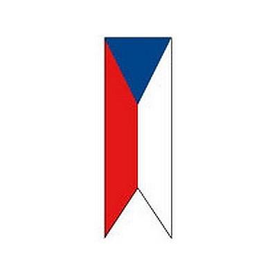 ORIFLAMME République tchèque