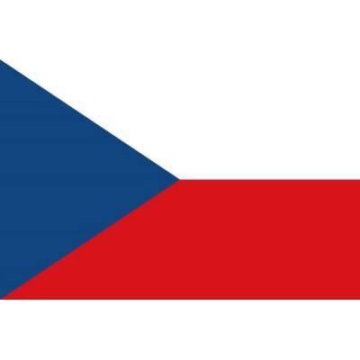 PAVILLON République tchèque