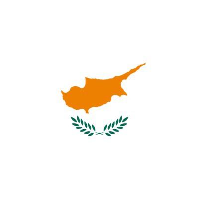 PAVILLON Chypre