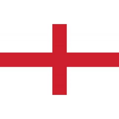 DRAPEAU Angleterre