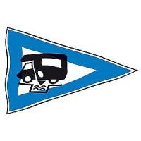 FLAMME DE CAMPING-CAR