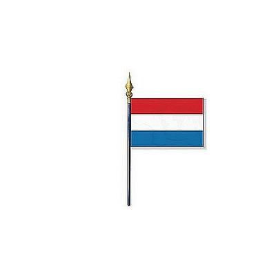 DRAPEAU Pays-Bas