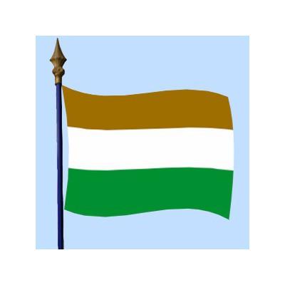 DRAPEAU Transkei