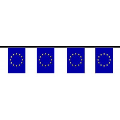 GUIRLANDE EUROPE