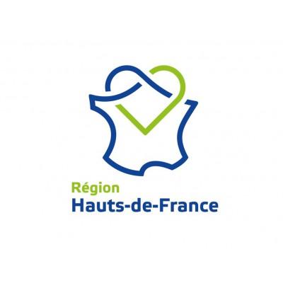 PAVILLON HAUTS DE FRANCE