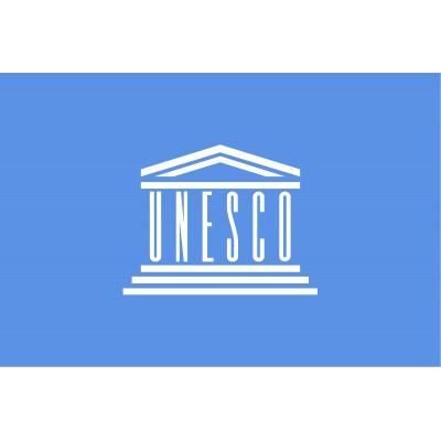 PAVILLON UNESCO