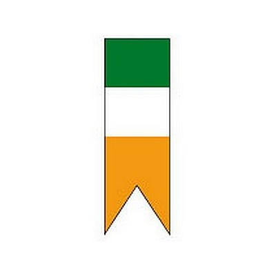 ORIFLAMME Irlande
