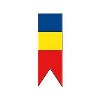 ORIFLAMME Roumanie