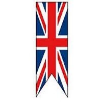 ORIFLAMME Royaume-Uni