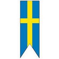 ORIFLAMME Suède