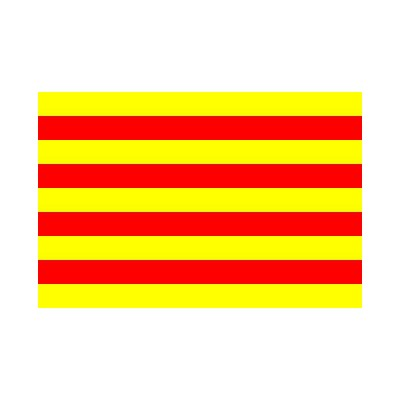 PAVILLON Catalogne