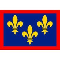 PAVILLON Anjou