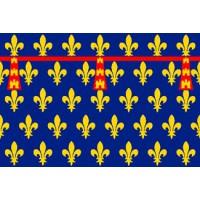 PAVILLON Artois