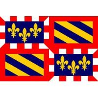 PAVILLON Bourgogne