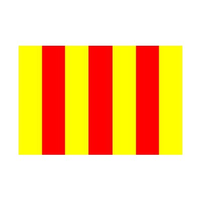 PAVILLON Comté de Foix