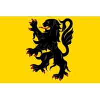PAVILLON Flandres