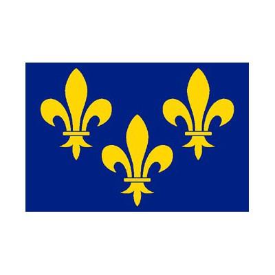 PAVILLON Ile-de-France