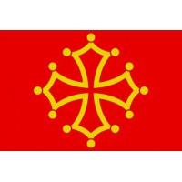 PAVILLON Languedoc