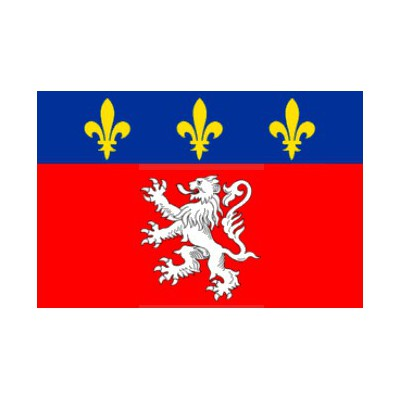 PAVILLON Lyonnais