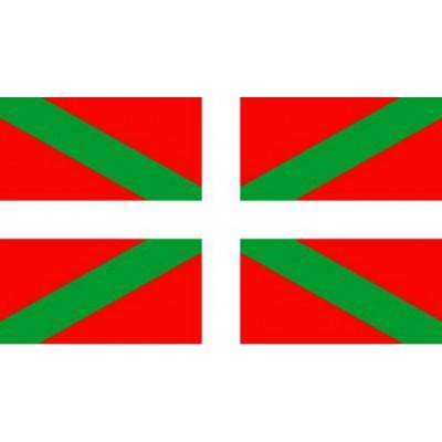 PAVILLON Pays Basque
