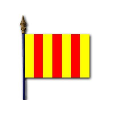 DRAPEAU Comté de Foix