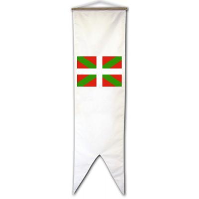 ORIFLAMME Pays Basque