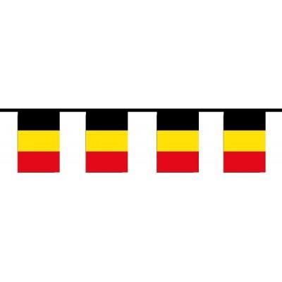 GUIRLANDE Belgique
