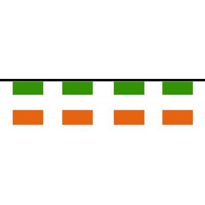 GUIRLANDE Irlande