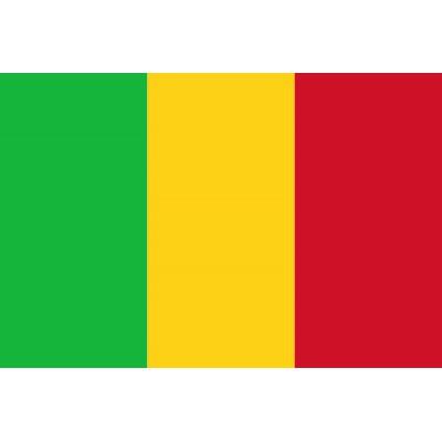 PAVILLON Mali