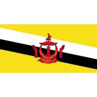 PAVILLON Brunei