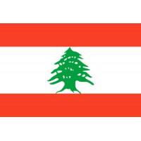 PAVILLON Liban