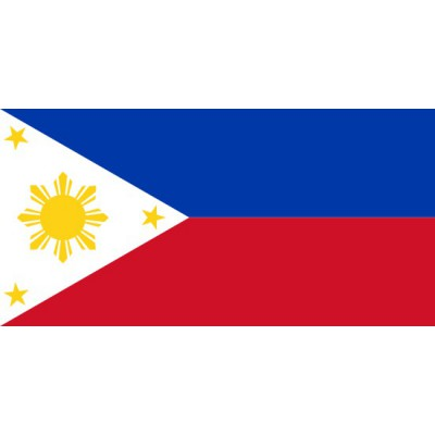 PAVILLON Philippines