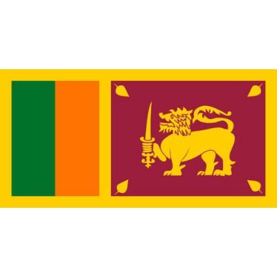 PAVILLON Sri Lanka