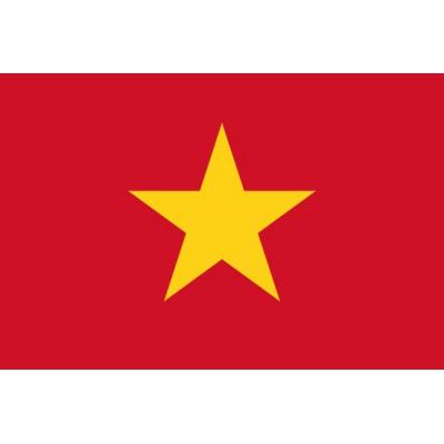 PAVILLON Viêt Nam