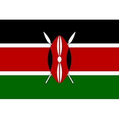 PAVILLON Kenya
