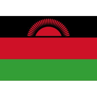 PAVILLON Malawi