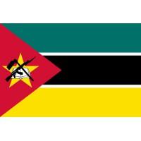 PAVILLON Mozambique
