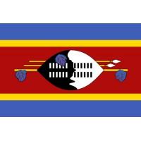 PAVILLON Swaziland